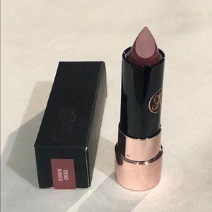 Anastasia Beverly Hills Makeup - Anastasia Beverly Hills Dead Roses Lipsticj